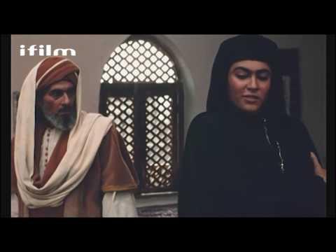 [25] (Last) Imam Ali (as) - Shaheed e Kufa - English