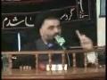 لبيک يا خامنای لبيک يا خامنای - Clip from islamimarkaz.com - Urdu