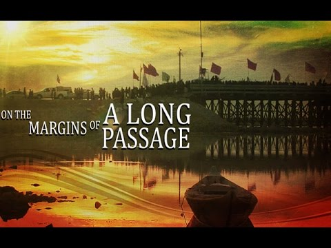 [Documentary] On the Margins of a Long Passage (A Season of Friendship in Iraq) - English