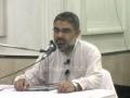 VIDEO 17April 09 - Zavia - News Roundup by HI Aga Syed Ali Murtaza Zaidi - Urdu