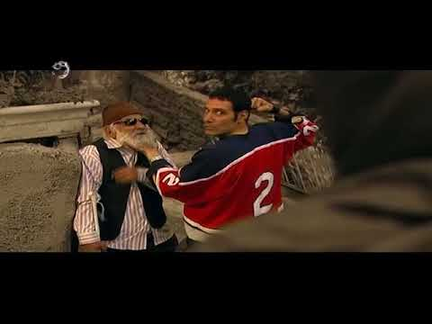 [ Drama Serial ] Chor Sipahi |چور سپاہی- Episode 05 | SaharTv - Urdu