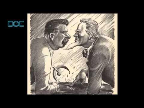 [Documentary] Blades on the Storyline (Propaganda or Anti-Propaganda: ISIL's Media War)(Part-1) - Engl