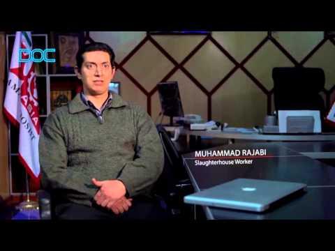 [Documentary] Blades on the Storyline (Propaganda or Anti-Propaganda: ISIL's Media War)(Part-3) - Engl