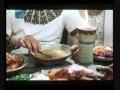 Prophet Yousef part 12 Persian