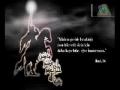 Ya Hujat Allah - Ya Mehdi as - Arabic