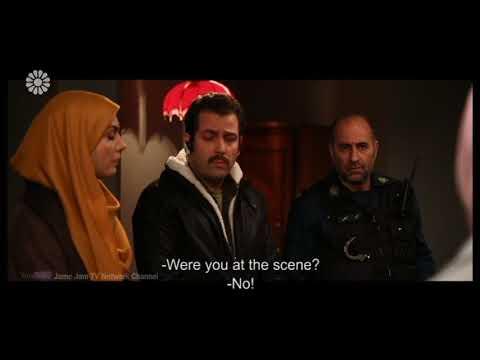 [13] Board of Directors | هیئت مدیره - Drama Serial - Farsi sub English