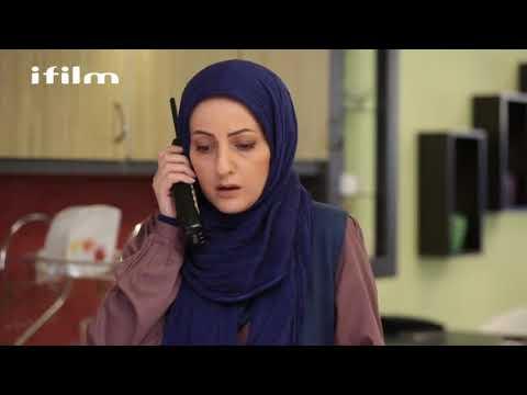 """مسلسل \""""مذكرات شيوا\"""" - الحلقة 6 - Arabic"""