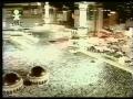 *WARNING Gruesome Images*Dua to Allah in favor of Muslim Ummah - Urdu