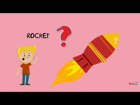 [Educational Videos By Masomin Public School Badah] 5 Senses Class KG-I - English