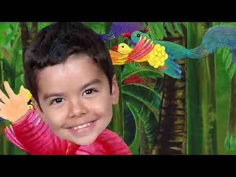 [Educational Videos] 13 Alphabet songs-English