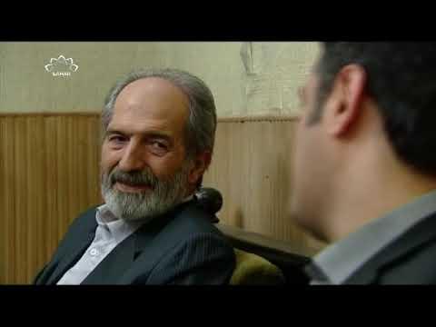 [ Drama Serial ] اٹوٹ بندھن- Episode 03 | SaharTv - Urdu