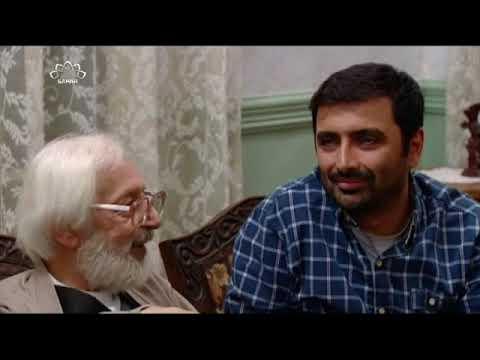 [ Drama Serial ] اٹوٹ بندھن- Episode 08 | SaharTv - Urdu