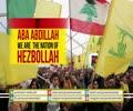 O' Aba Abdillah, we are the nation of Hezbollah | Arabic Sub English