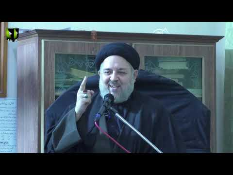 [1]Imam Hussain a.s se Taqarrub   H.I Jaffar Khawarzmi - Urdu