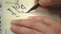 Introduction to Arabic Calligraphy - English