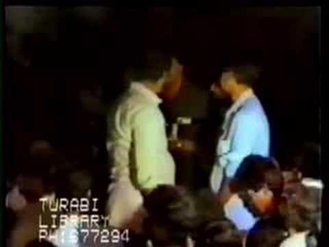 Sada Rahay Ga Hussain Ka Ghum   Ali Mohammad Rizvi (Sachay Bhai)   Zulfiqar e Haidery - Urdu