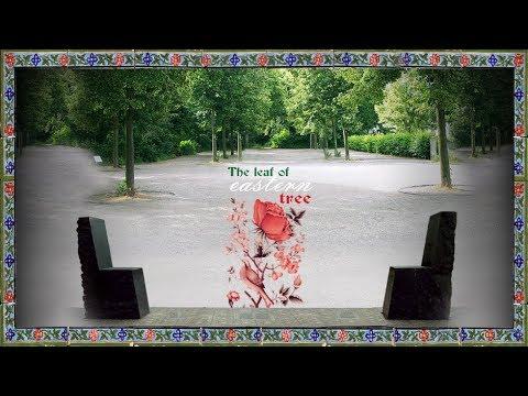 [Documentary] The Leaf of Eastern Tree - English
