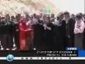 Iranian company completes Iraq-Iran border tunnel - 04Jul09 - English