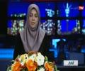 Leader: IRGC DEFEATED USA-ENGLISH NEWS -English