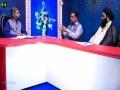 [Talkshow] Sahibaan-e-Baseerat   Shaheed Ayatollah Murtaza Mutahhari
