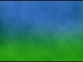 Imam Ali (as) - Servant of Allah (swt) - Sh. Hamza Sodagar - English