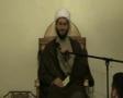Sh. Hamza Sodagar - Repentance and Divine Guidance - English