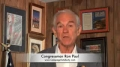 Ron Paul on Cap and Trade - English