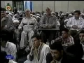 Rahber and President point out Foreign Intervention in Iran Internal Affairs - 12July09 - English