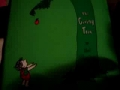 The Giving Tree - Shel Silverstein - Children-s Story - English