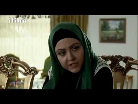 """مسلسل \""""بنات حوّاء\"""" الحلقة 21 - Arabic"""