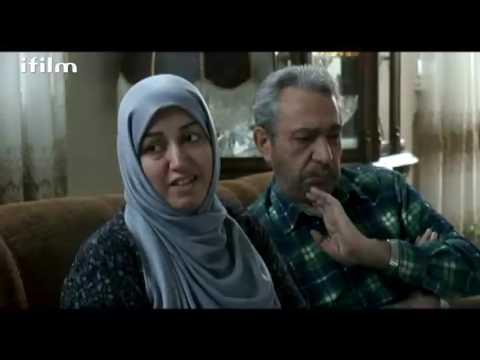 """مسلسل \""""بنات حوّاء\"""" الحلقة 22 - Arabic"""