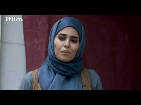 """مسلسل \""""بنات حوّاء\"""" الحلقة 23 - Arabic"""