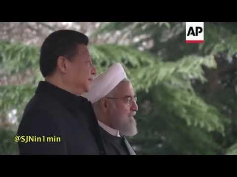 [Clip]  SJNin1Min 2 - Dirty Politics kia hoti hay - Urdu