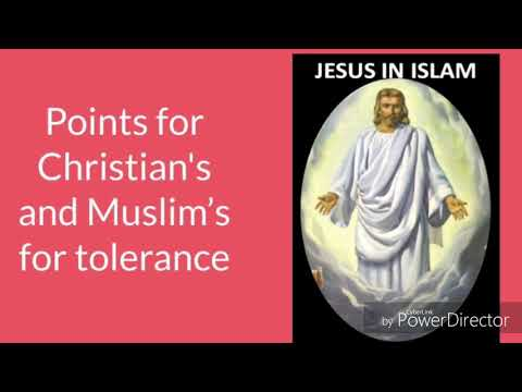 Ramadan Quran reflection pt 7 \'convert to Islam\'-english