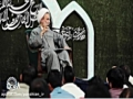 [Clip] نگاهی به رابطه عبد و مولا - Agha Panahiyan - Farsi