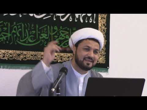 15 Ramadan Wiladat imam Hasan A.S  ولادت امام حسن ع - Urdu