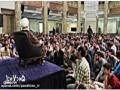 [17] Agha Panahiyan - Ramadhan 1440 -  گناه چیست؟ توبه چگونه است؟ - Farsi