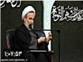 [21] Agha Panahiyan - Ramadhan 1440 -  گناه چیست؟ توبه چگونه است؟ - Farsi