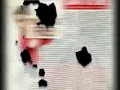 CAnT U SEE by Rashid Bhikha featuring Abdul-Malik Ahmad - English