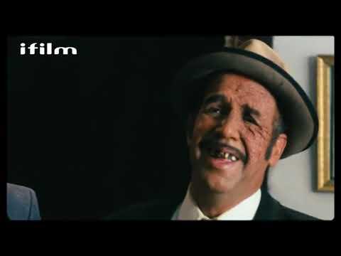 """مسلسل \""""القبعة البهلوية\"""" الحلقة 32 - Arabic"""