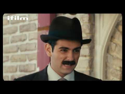 """مسلسل \""""القبعة البهلوية\"""" الحلقة 35 - Arabic"""