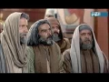 [44] Prophet Yusuf Al-Siddiq - Arabic -  مسلسل نبي الله يوسف الصديق