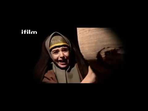 """[Serial] مسلسل \""""الليلة العاشرة\"""" الحلقة 5 - Arabic"""