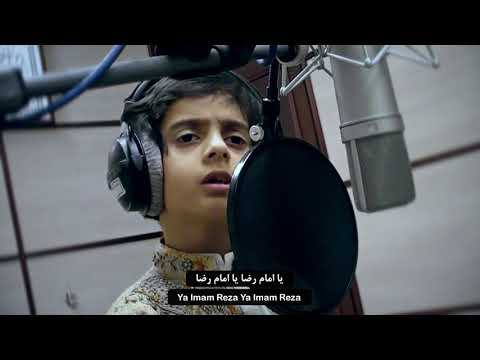 Asalam islamic nasheed for kidz