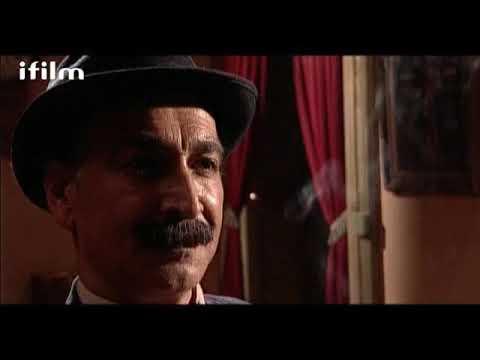 """مسلسل \""""الليلة العاشرة\"""" الحلقة 13 - Arabic"""
