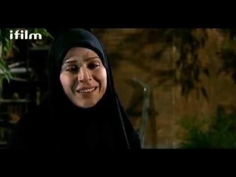 [Serial] مسلسل من لم يجهد الحلقة 4 - Arabic