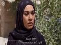 [04] Serial - Hatif - هاتف - Farsi sub English