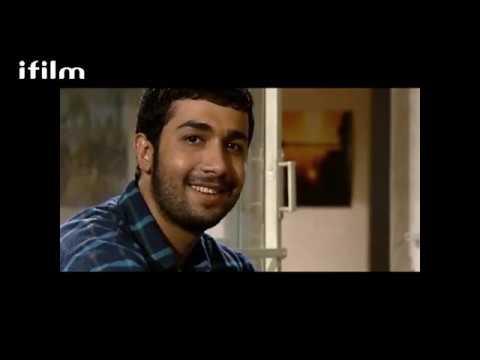 [Serial]  مسلسل من لم يجهد الحلقة 10 - Arabic