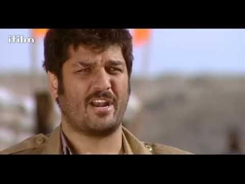 [Serial] مسلسل من لم يجهد الحلقة 13 - Arabic