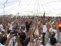 *HighLights* MWM Defa e Watan Pakistan Convention - 02Aug09 - Urdu